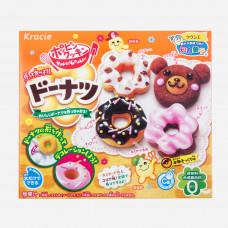 Kracie Donut