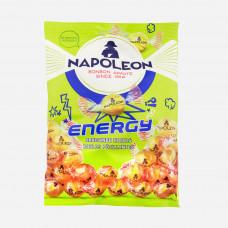 Napoleon Energie