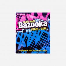 Bazooka Poket