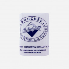 Chabert & Guillot Soft Nougat