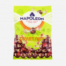 Napoleon Zwart Wit