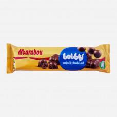 Marabou Bubblig