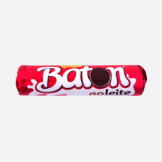 Garoto Baton