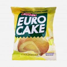 Euro Cake Banane