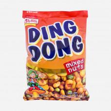 Ding Dong Super Mix