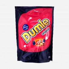 Fazer Dumle Original Pussie Bag