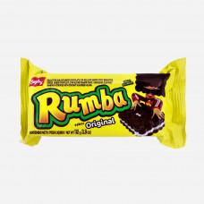 Rumba Original