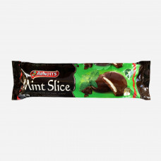 Arnotts Mint Slice