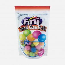 Fini Tennis Gum Balls