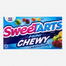 Wonka Sweetarts Mini Chewy Box