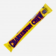 Charleston Chew Vanilla Big