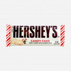 Hershey Candy Cane Bar