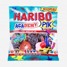 Haribo Academy Pik