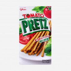 Pretz Tomato