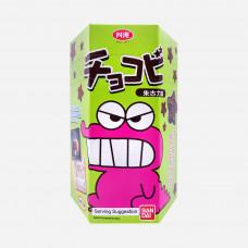 Crayon Shin-Chan Chocobi