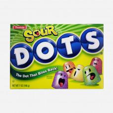 Sour Dots