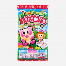 Waku-Waku Doubutsu Candy