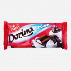 Dorina Ledena Eisschokolade