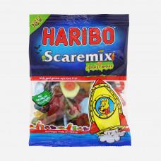 Haribo Scaremix