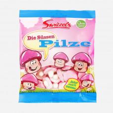 Swizzles süße Pilze
