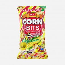 Corn Bits B-B-Q Flavor