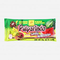 Pulparindo Watermelon