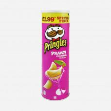 Pringles Prawn Cocktail