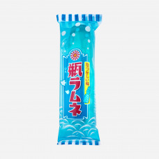 Yaokin Ramune Soda Fizzy Candy