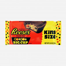 Reese's Pieces Big Cup