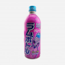 Ramu Bottle Grape