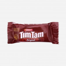 Tim Tam Original Single
