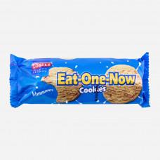 Lobels Eat-One-Now Cookies