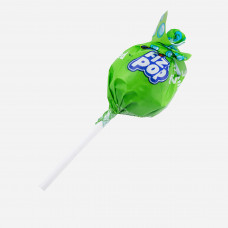 Fizz Pop Apple