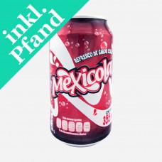 Mexicola