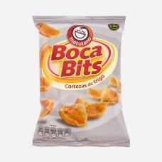 Bocabits