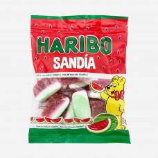 Haribo Sandia