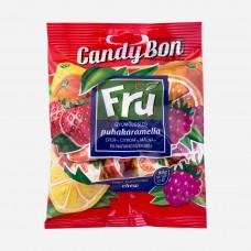 Candybon Fru