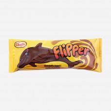 Schoko Flipper