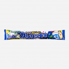 Kajiriccho Cider Soft Candy