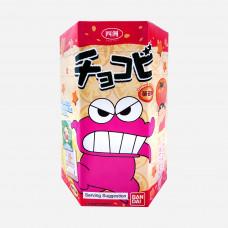 Shin Chan Tomato