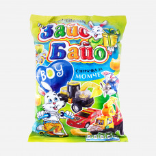 Zaio Baio Boy