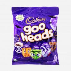 Gooheads Minis
