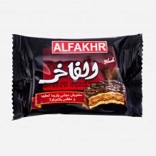 Alfakhr Schoko