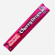 Maynards Cherry Drops