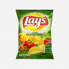 Lays Bolognaise Small