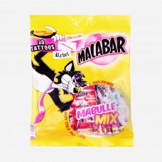 Malabar Mabulle Mix