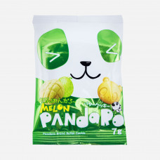 Melon Pandaro Cookie