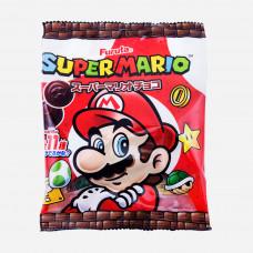 Super Mario Choco