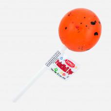 Paintball Pop