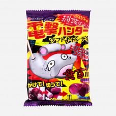 Dengeki Hunter Soft Candy Cola Aji